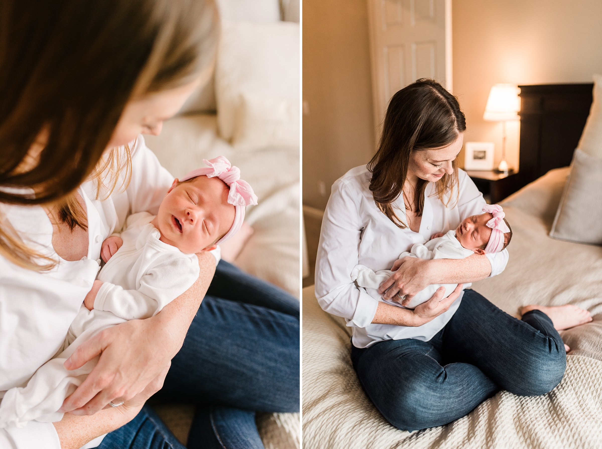 Newborn Lifestyle Photography Pittsburgh Rachel Rossetti_0420.jpg