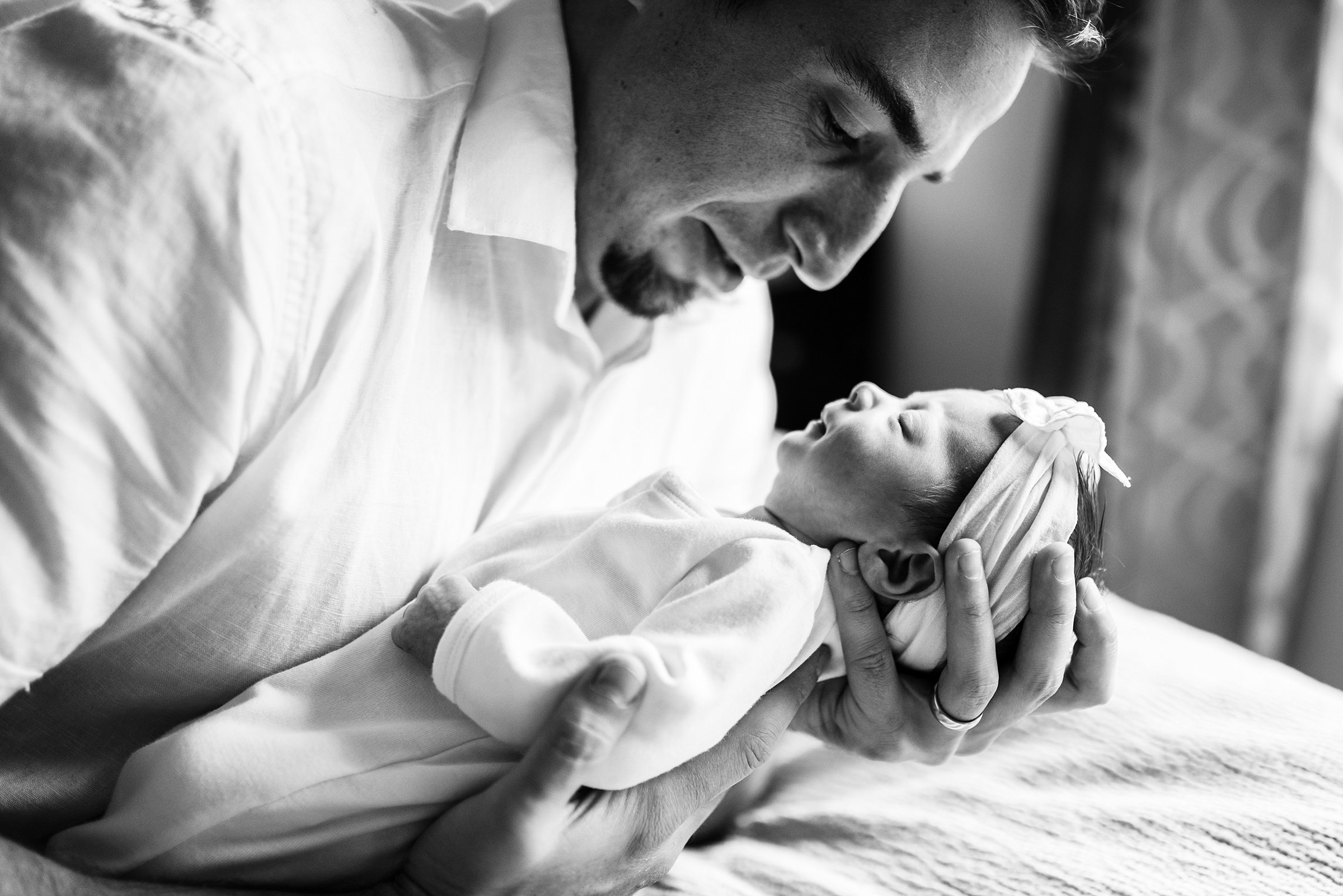 Newborn Lifestyle Photography Pittsburgh Rachel Rossetti_0426.jpg