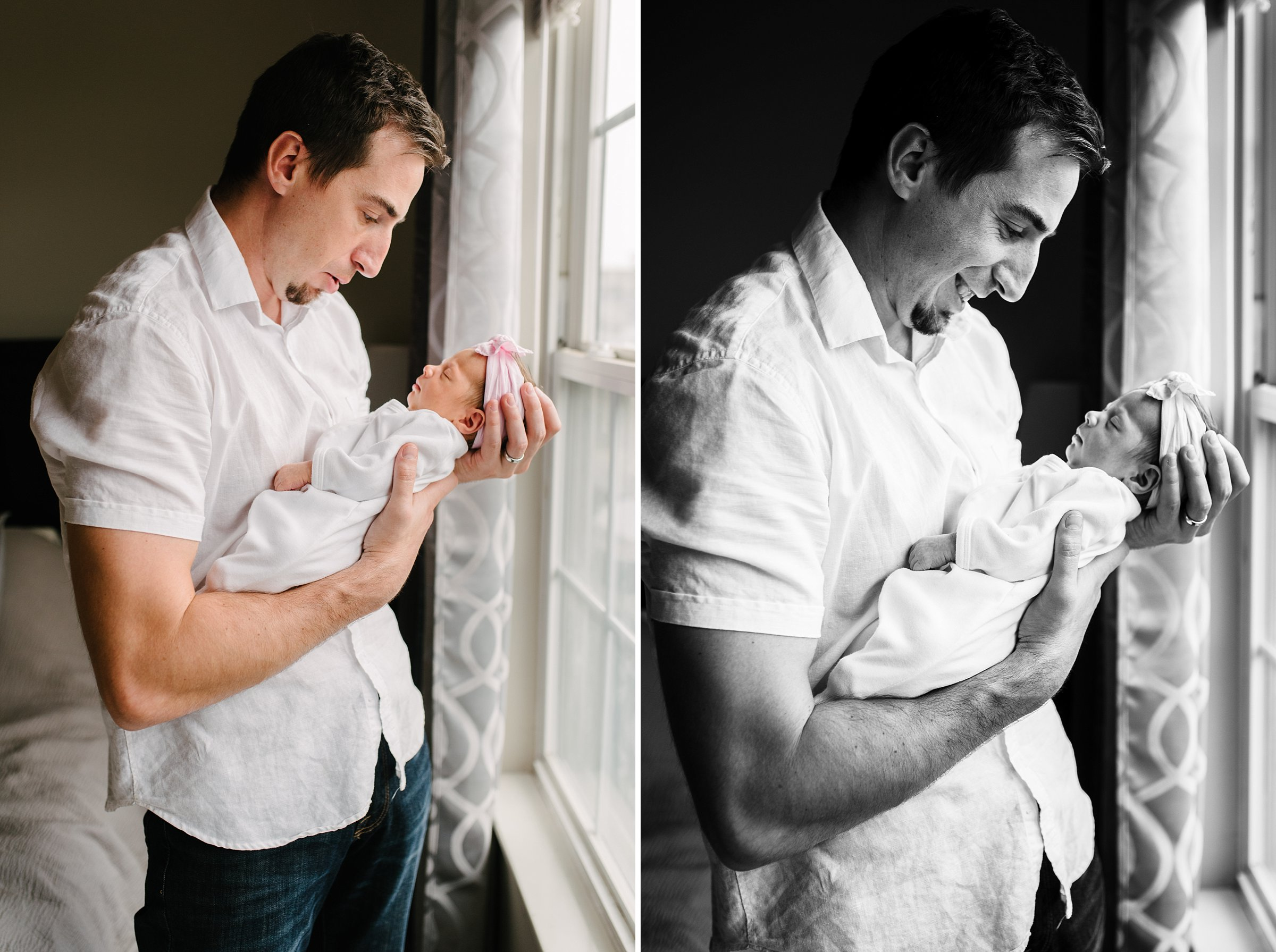 Newborn Lifestyle Photography Pittsburgh Rachel Rossetti_0431.jpg