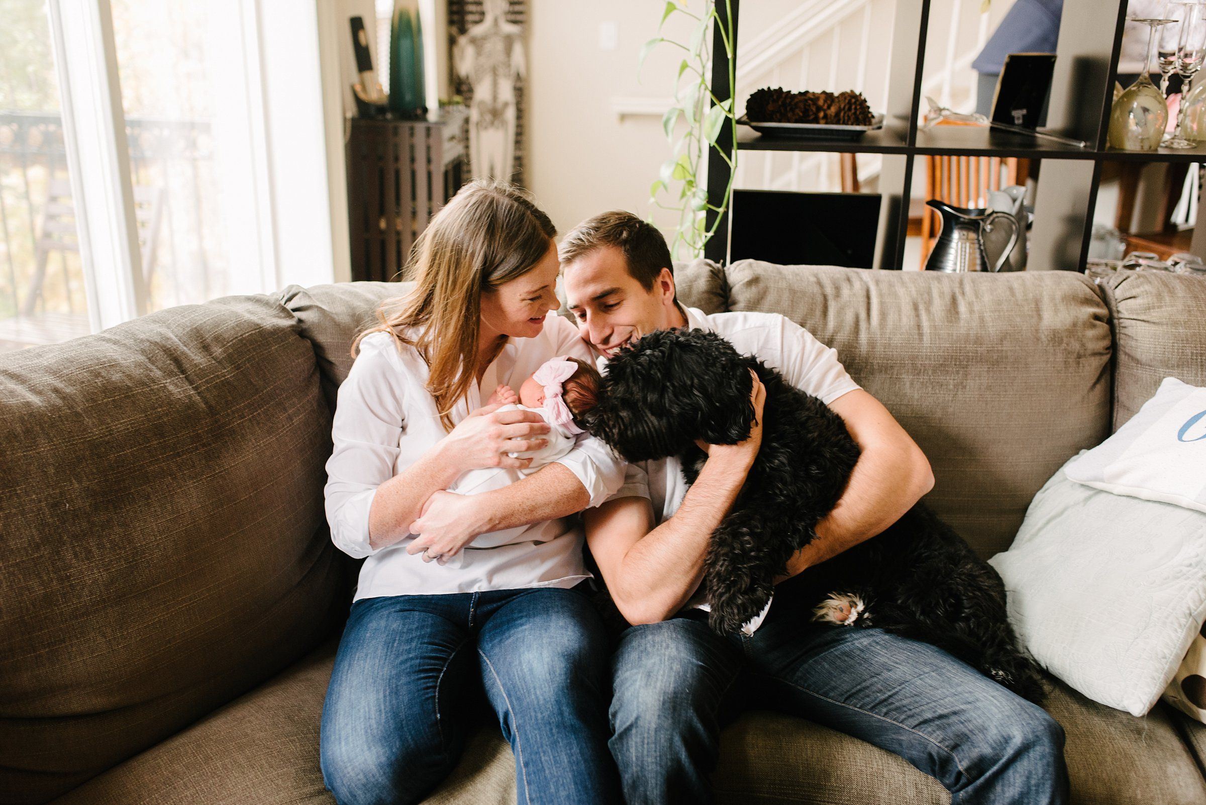 Newborn Lifestyle Photography Pittsburgh Rachel Rossetti_0441.jpg