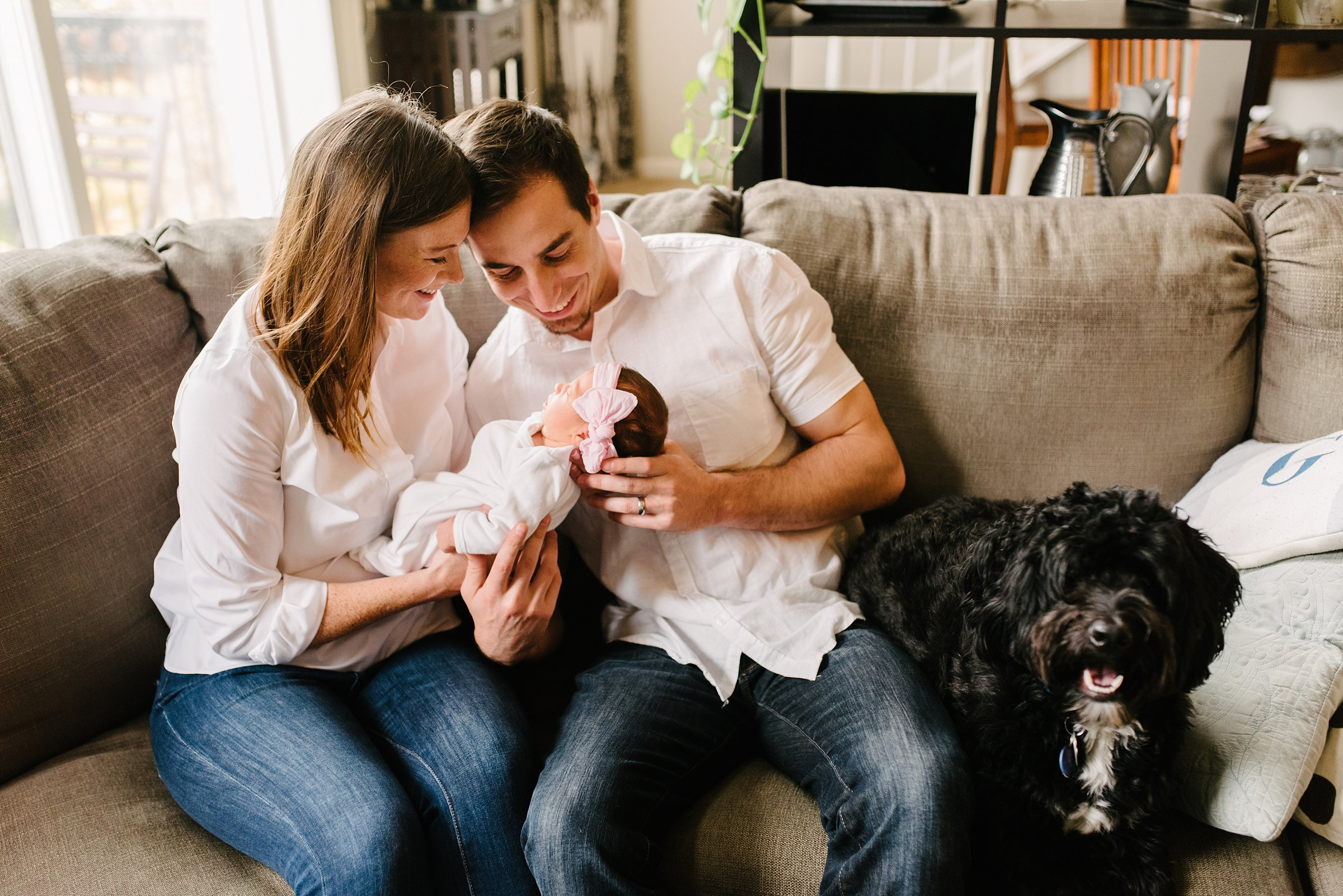 Newborn Lifestyle Photography Pittsburgh Rachel Rossetti_0444.jpg
