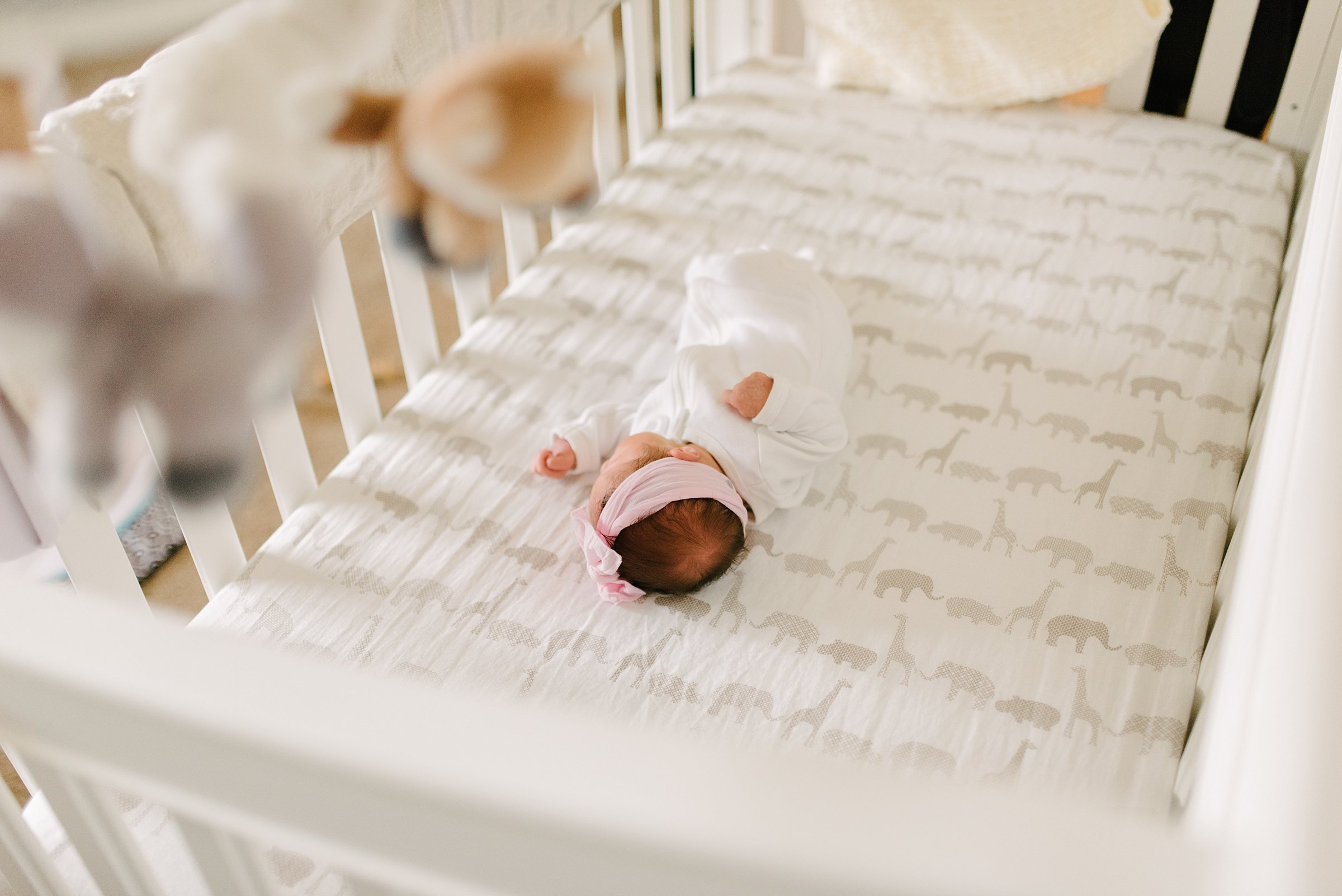Newborn Lifestyle Photography Pittsburgh Rachel Rossetti_0446.jpg