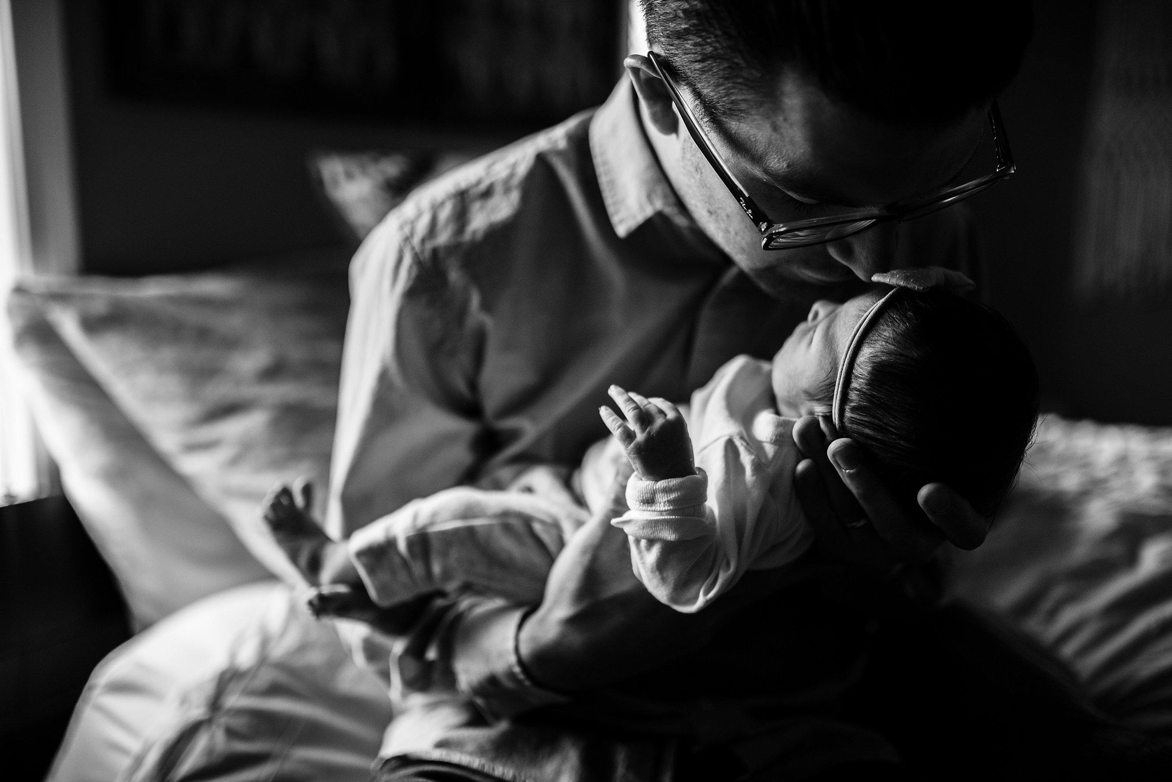 Newborn Lifestyle Photography Pittsburgh Lawrenceville Rachel Rossetti_0474.jpg