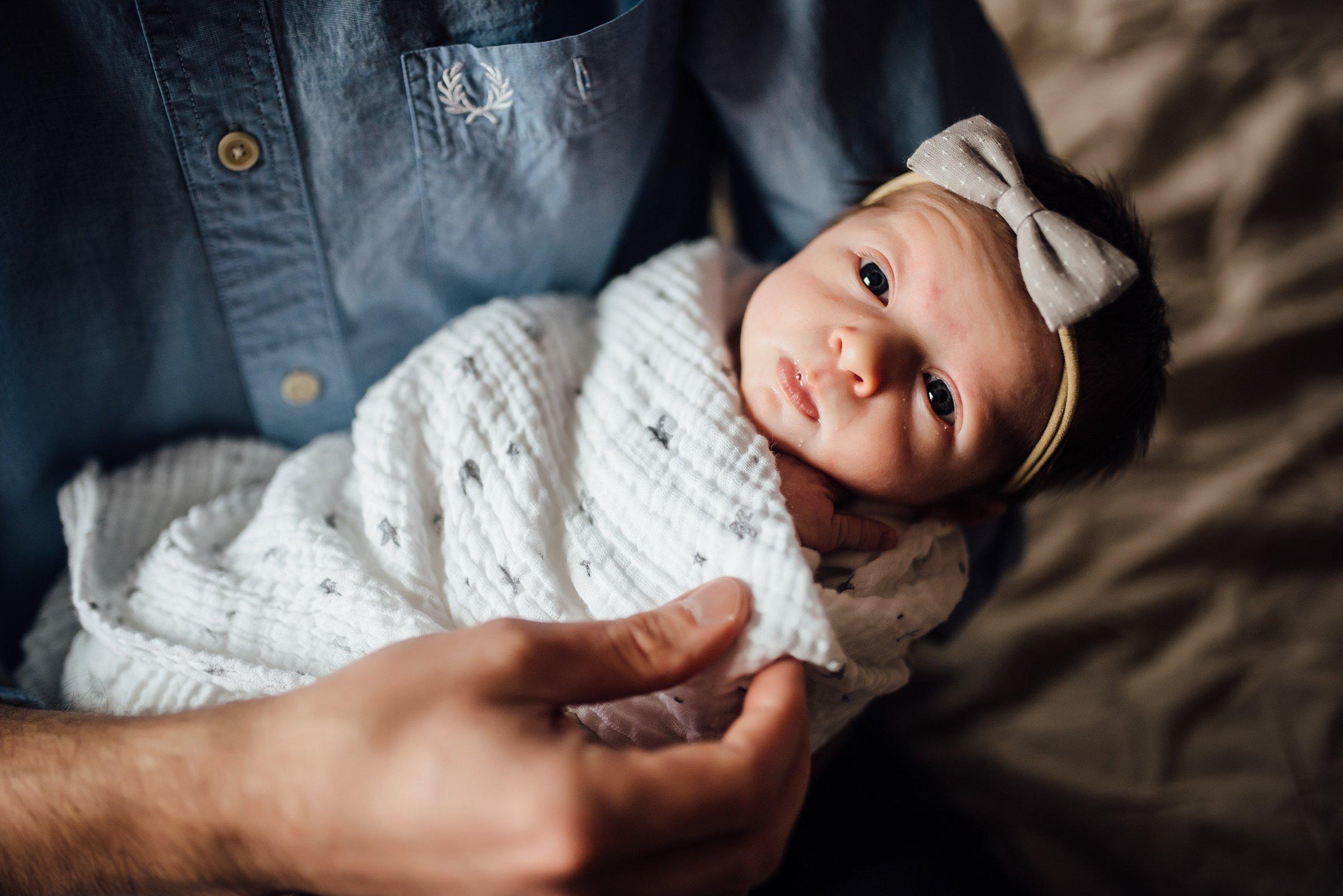 Newborn Lifestyle Photography Pittsburgh Lawrenceville Rachel Rossetti_0477.jpg