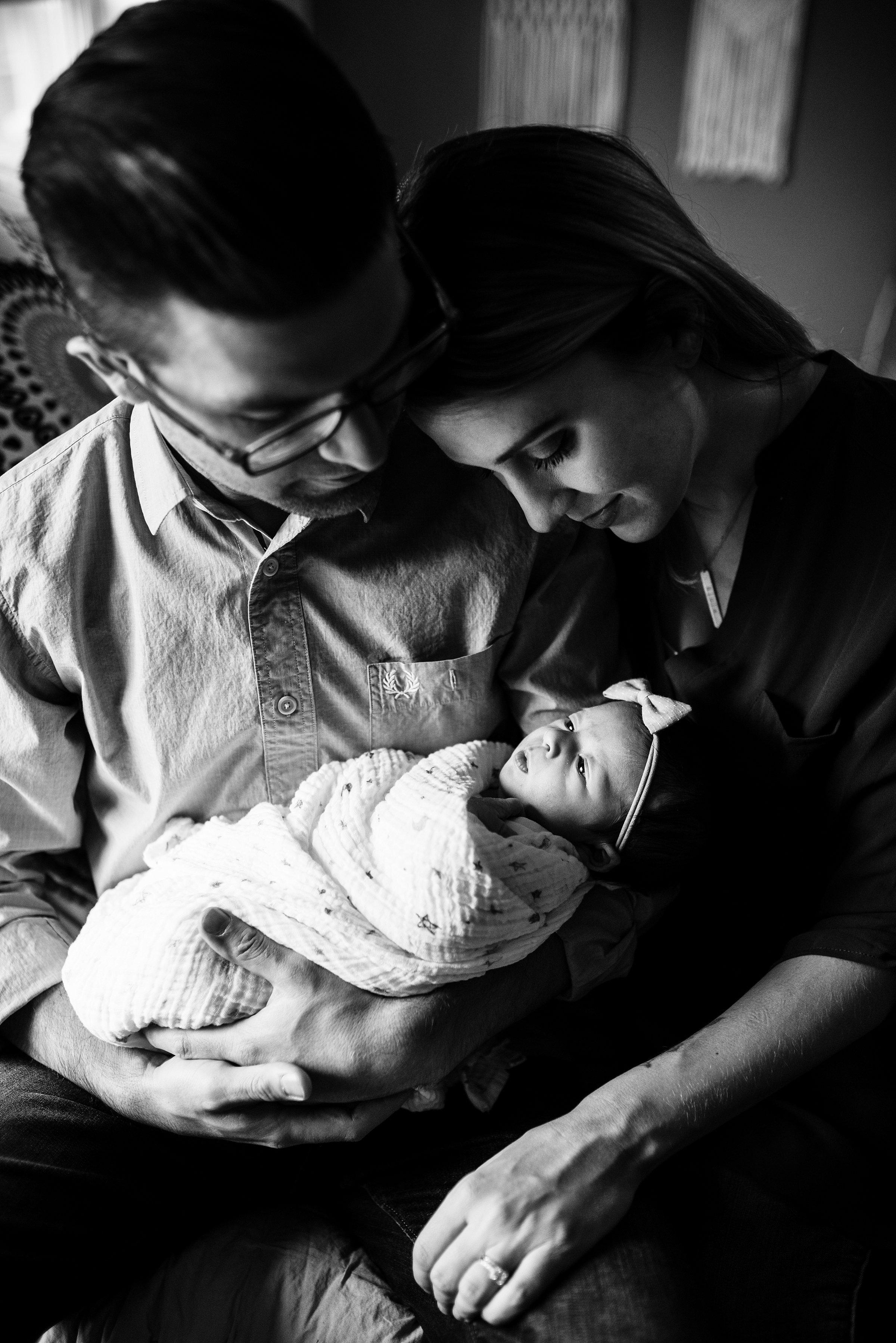 Newborn Lifestyle Photography Pittsburgh Lawrenceville Rachel Rossetti_0481.jpg
