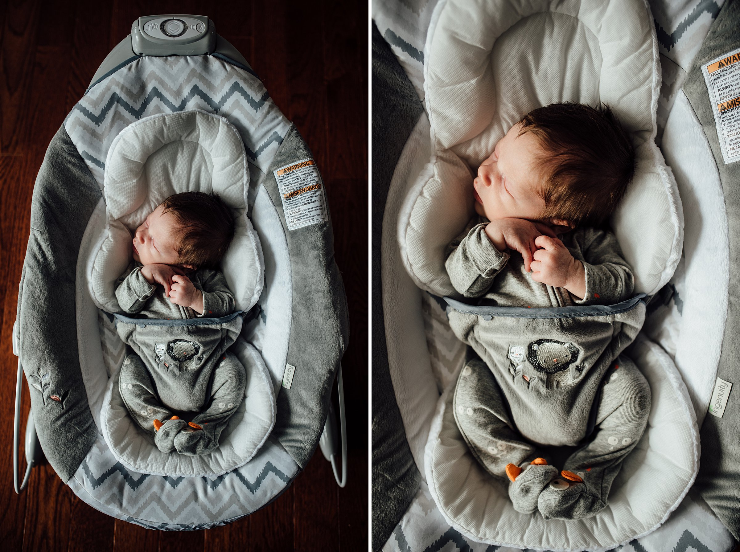 Newborn Lifestyle Photography Pittsburgh Lawrenceville Rachel Rossetti_0538.jpg