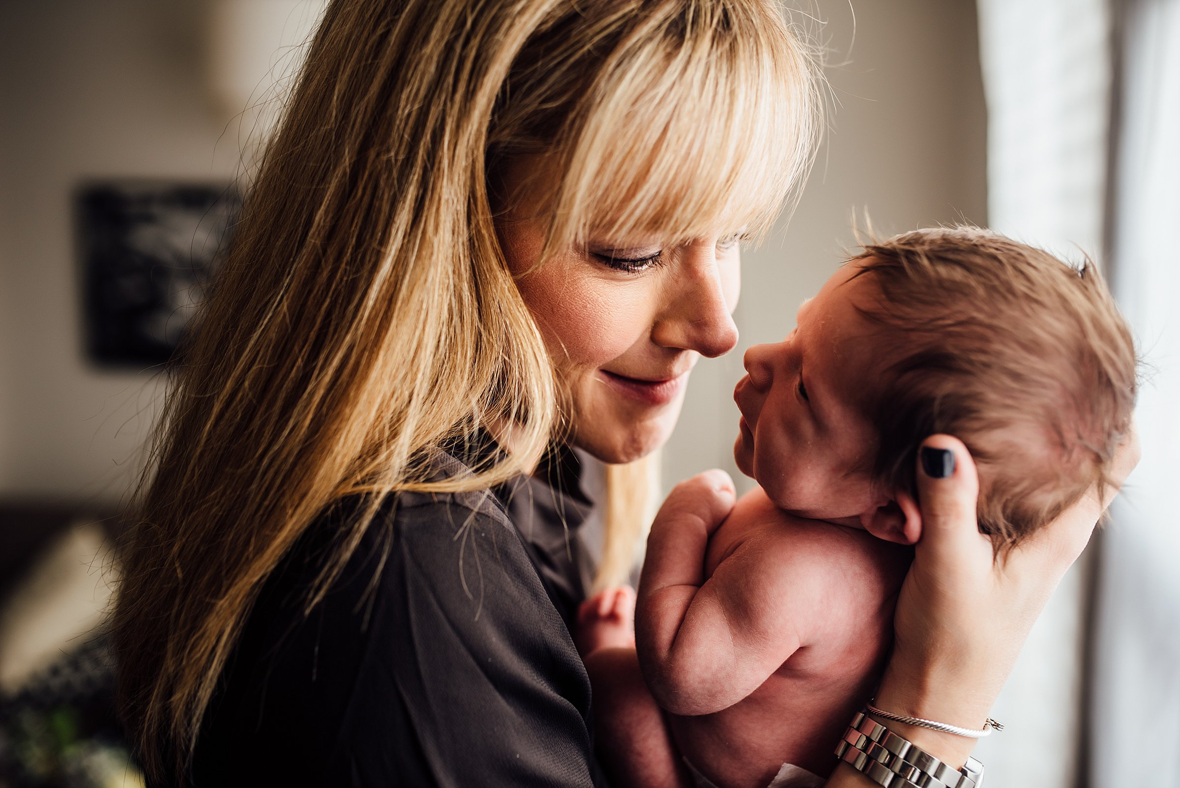Newborn Lifestyle Photography Pittsburgh Lawrenceville Rachel Rossetti_0544.jpg