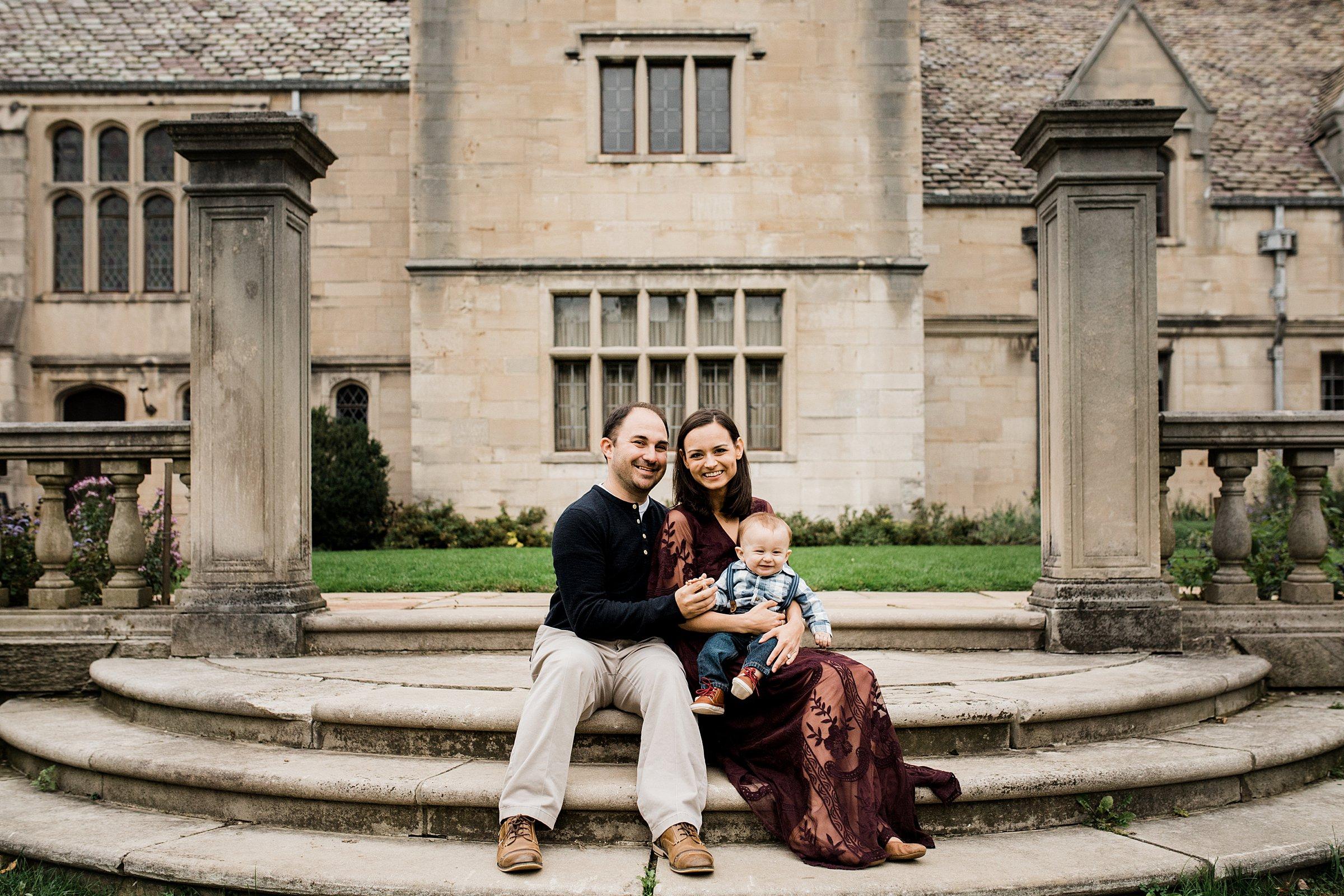Lifestyle Family Photography Pittsburgh Rachel Rossetti_0605.jpg