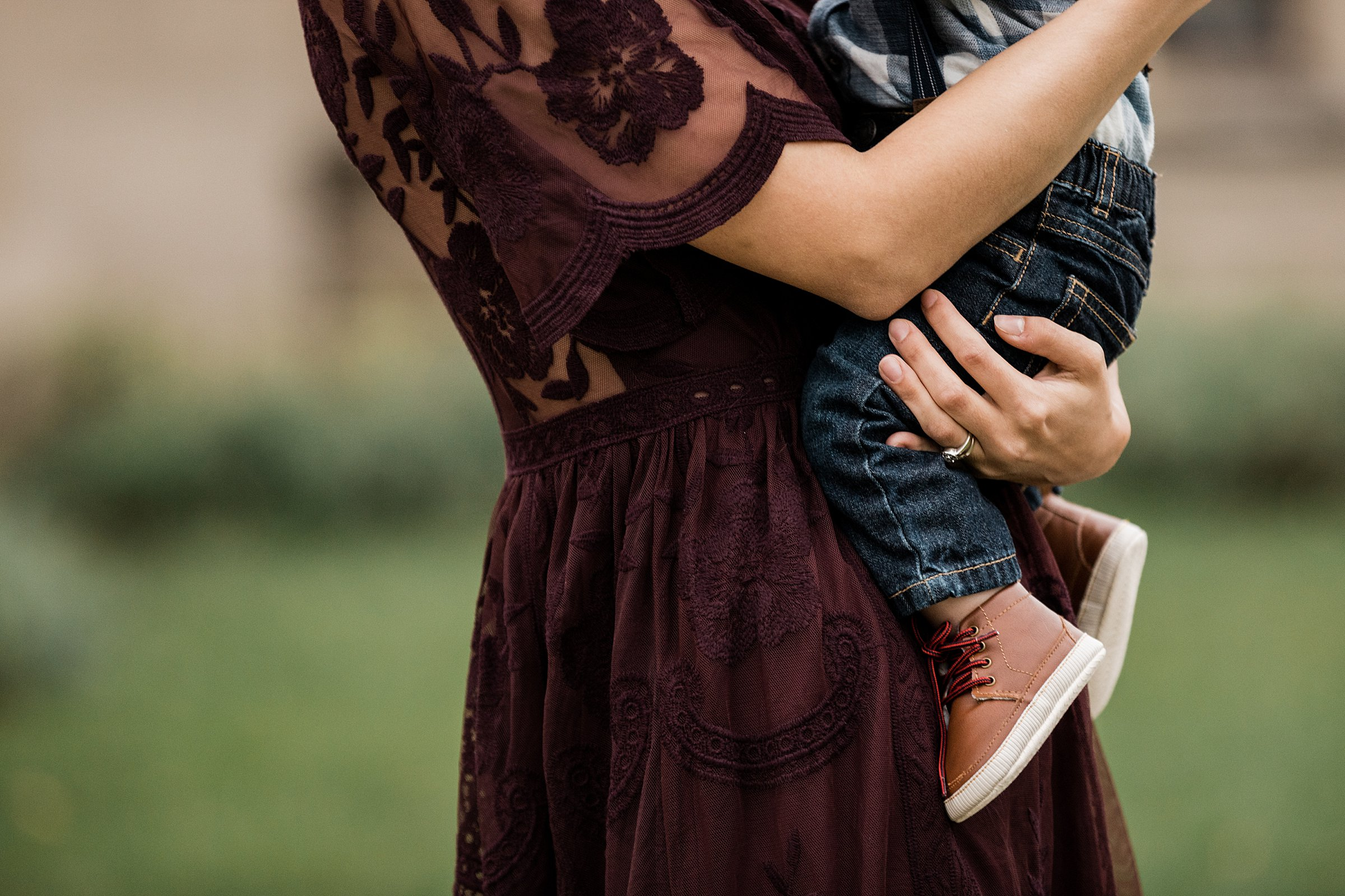 Lifestyle Family Photography Pittsburgh Rachel Rossetti_0604.jpg