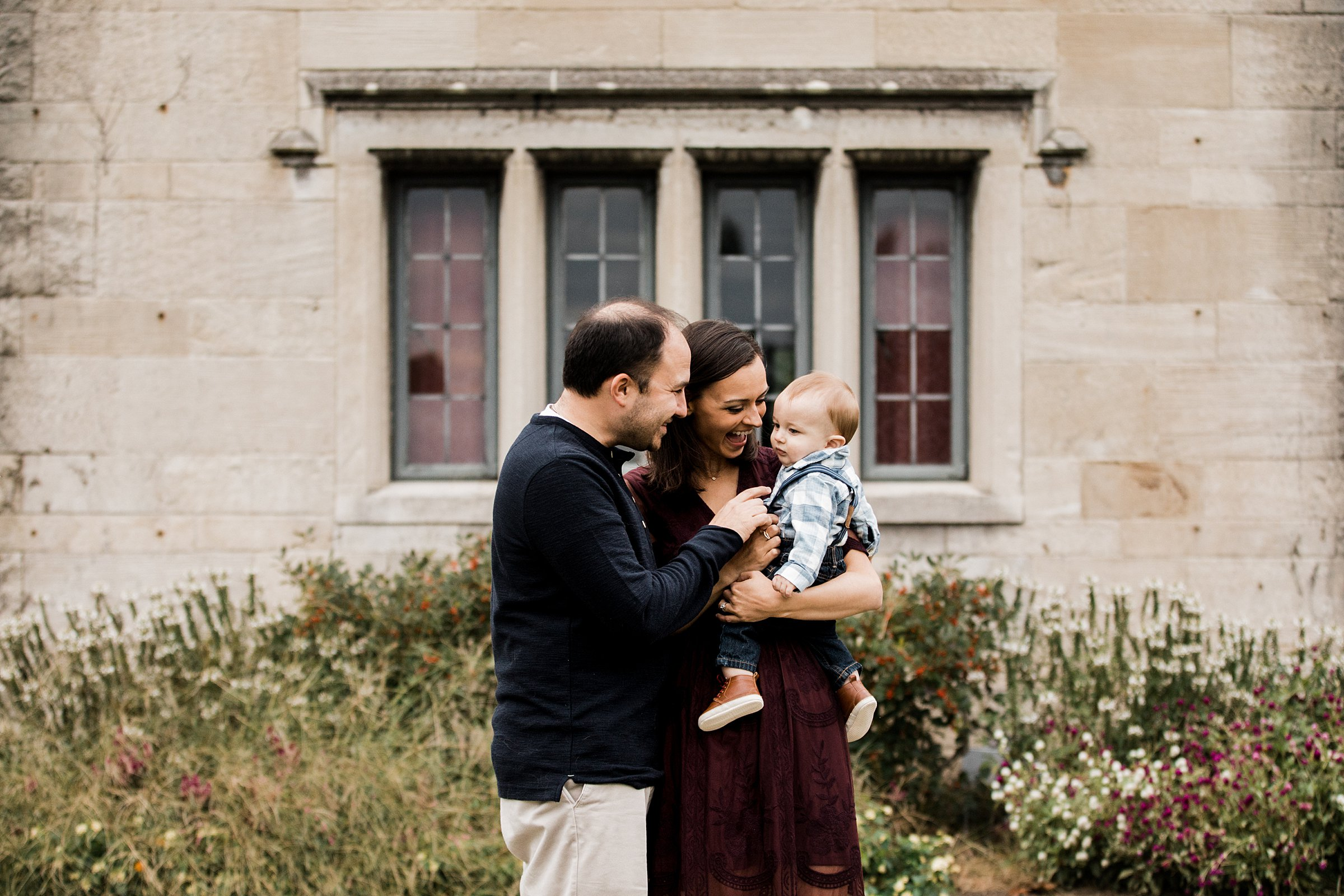 Lifestyle Family Photography Pittsburgh Rachel Rossetti_0600.jpg