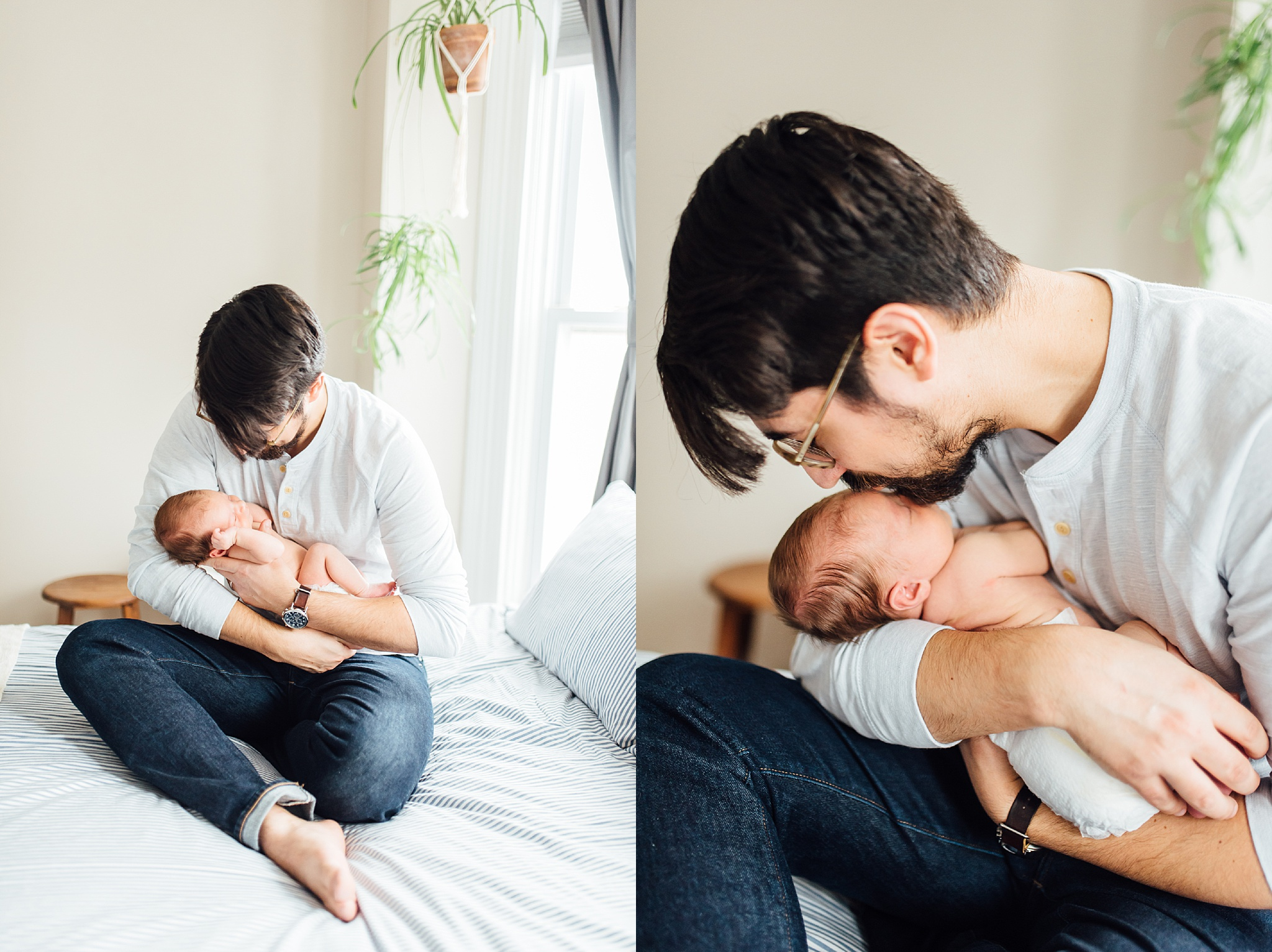 Lifestyle Newborn Photography Pittsburgh Rachel Rossetti_0016.jpg