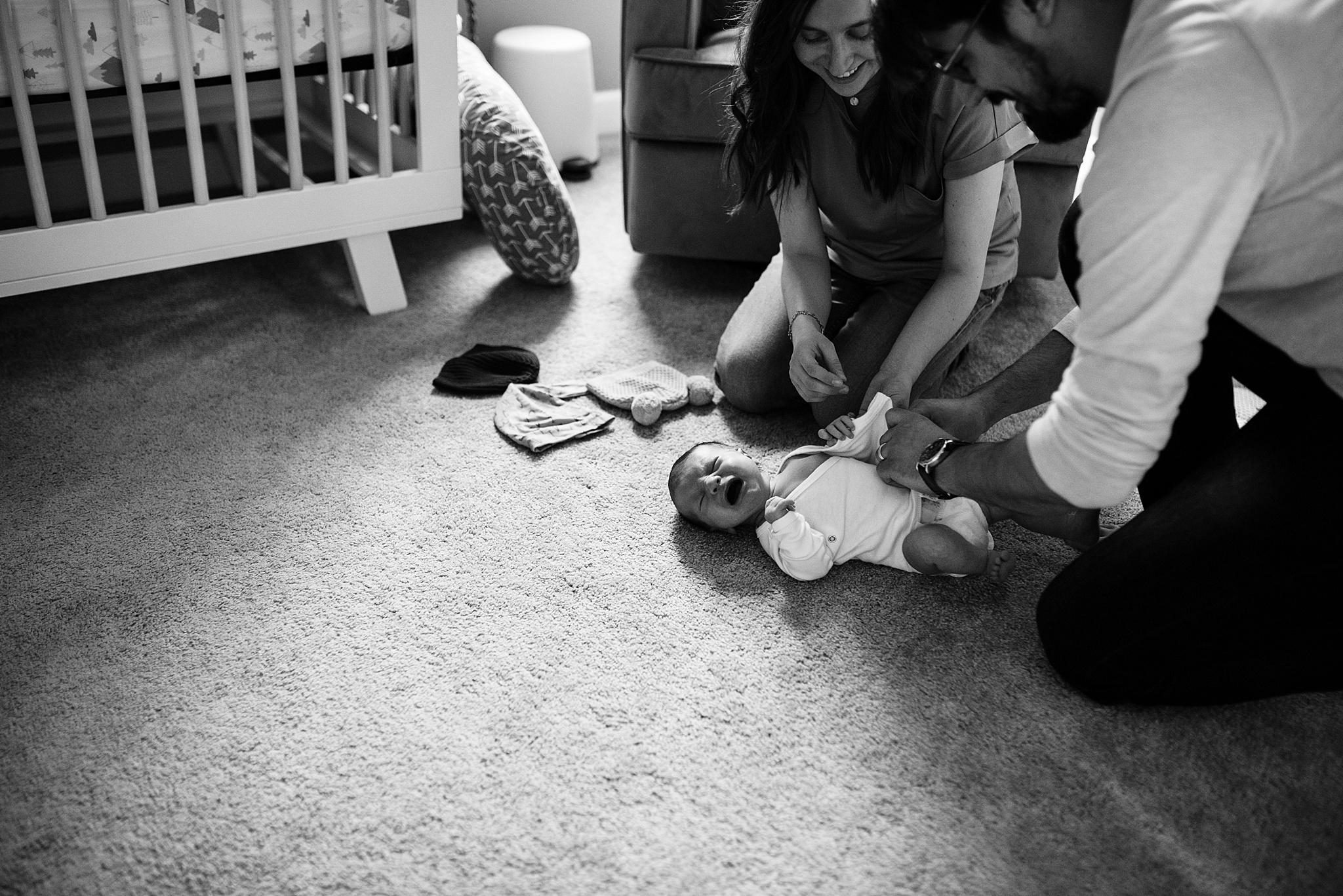 Lifestyle Newborn Photography Pittsburgh Rachel Rossetti_0041.jpg