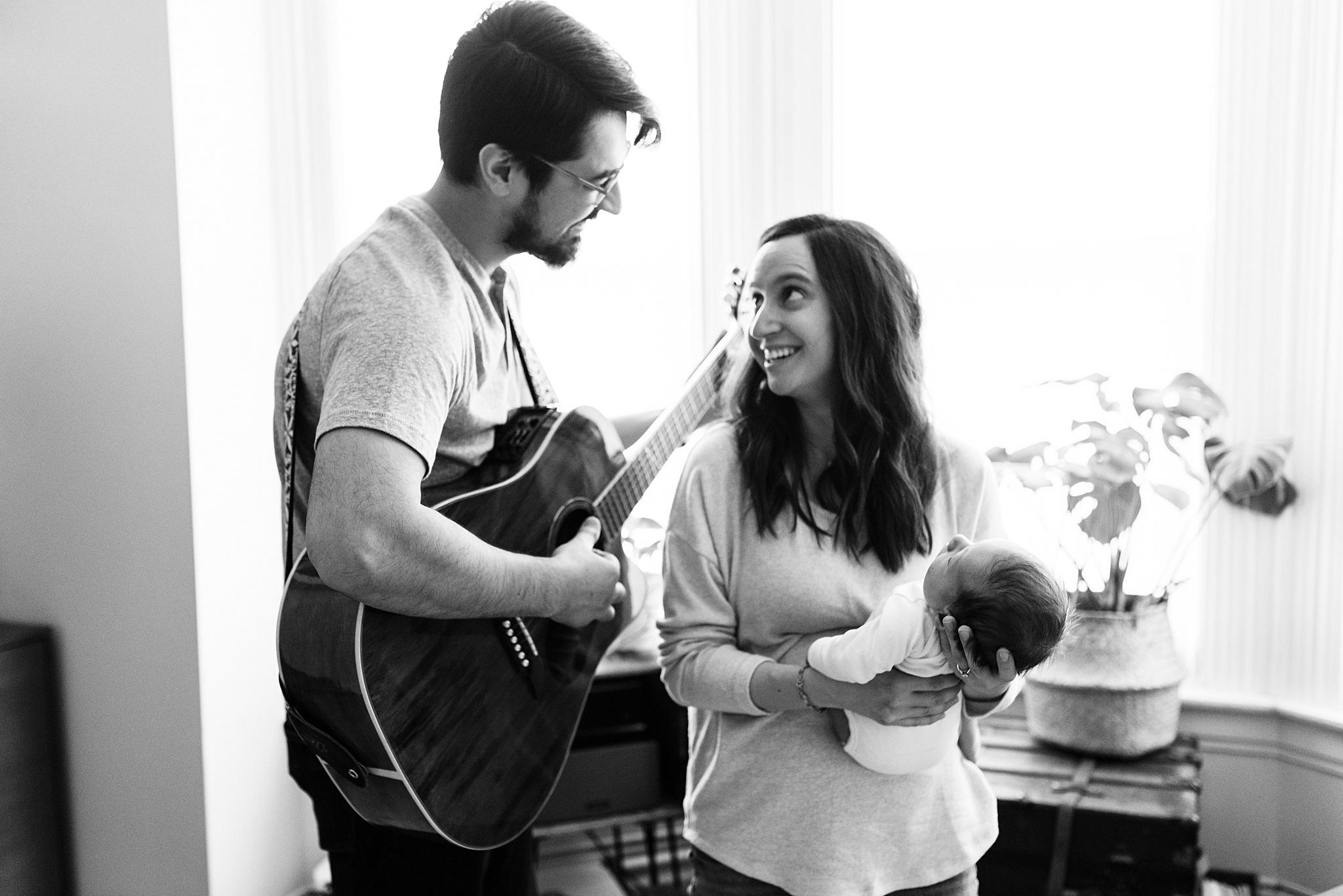 Lifestyle Newborn Photography Pittsburgh Rachel Rossetti_0052.jpg