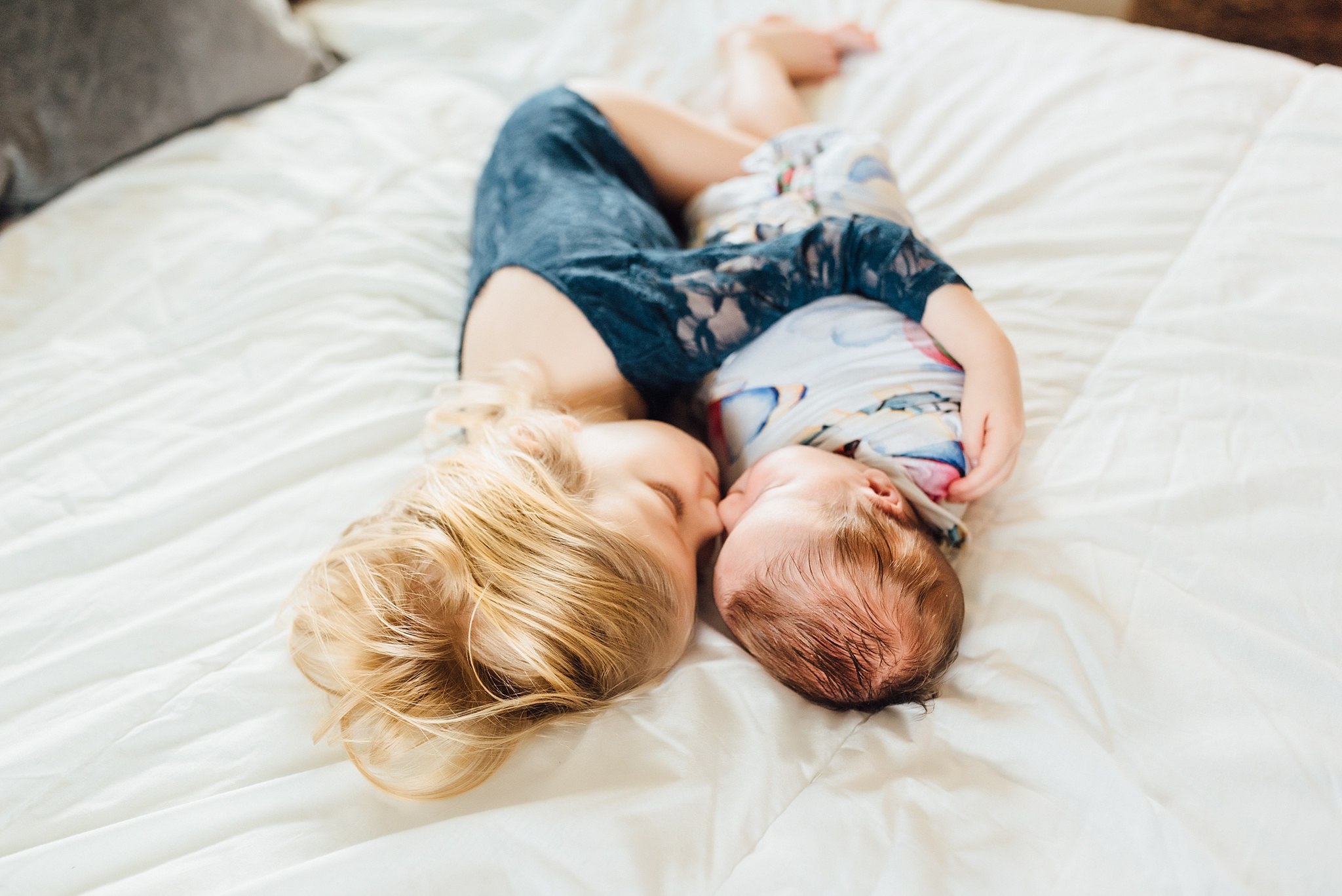 In-Home-Lifestyle-Newborn-Photographer-Pittsburgh-Rachel-Rossetti-Photography-What-to-clean-how-to-prepare_0066.jpg