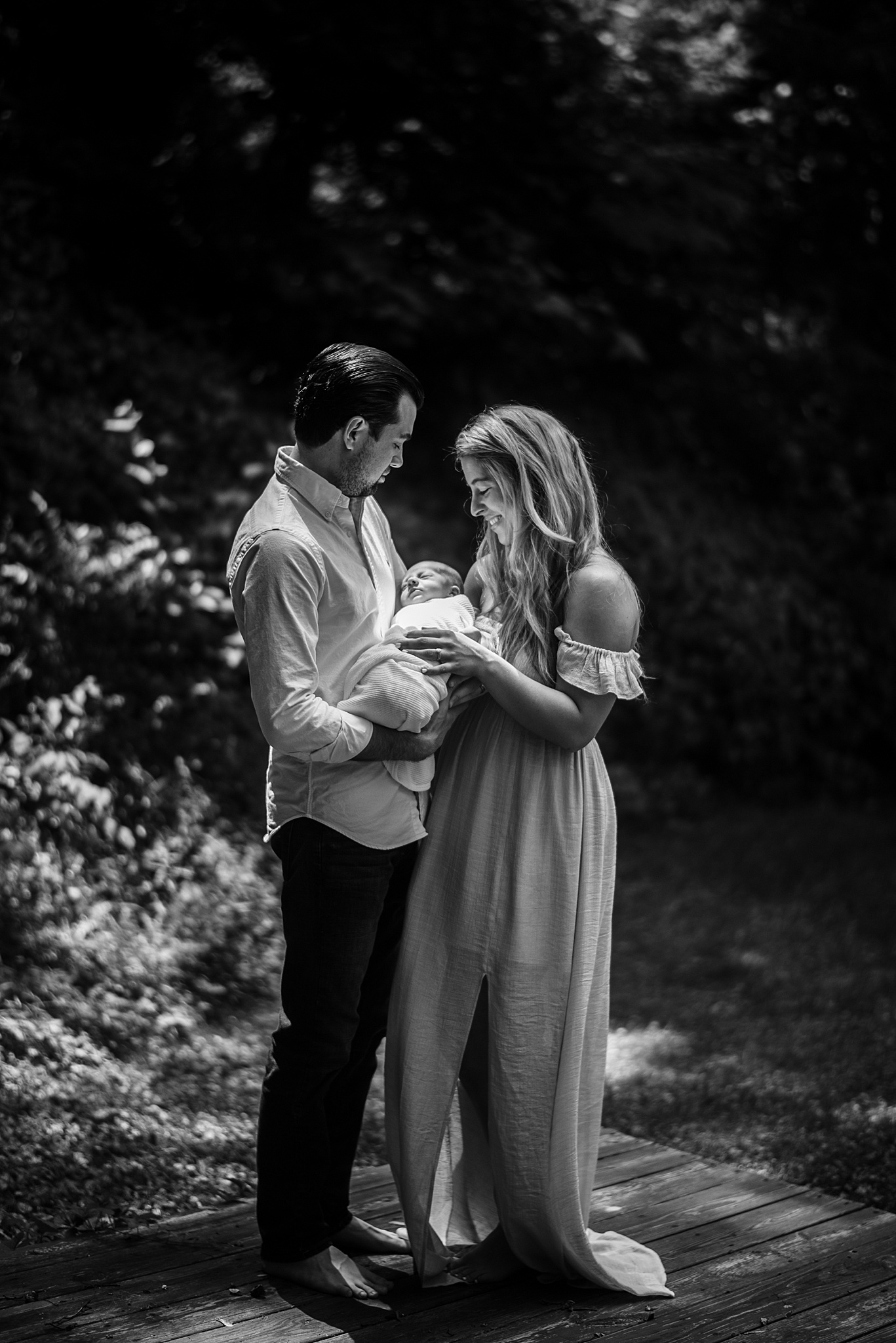 Natural-In-Home-Lifestyle-Newborn-Family-Photographer-Pittsburgh-Rachel-Rossetti-Photography_0014.jpg
