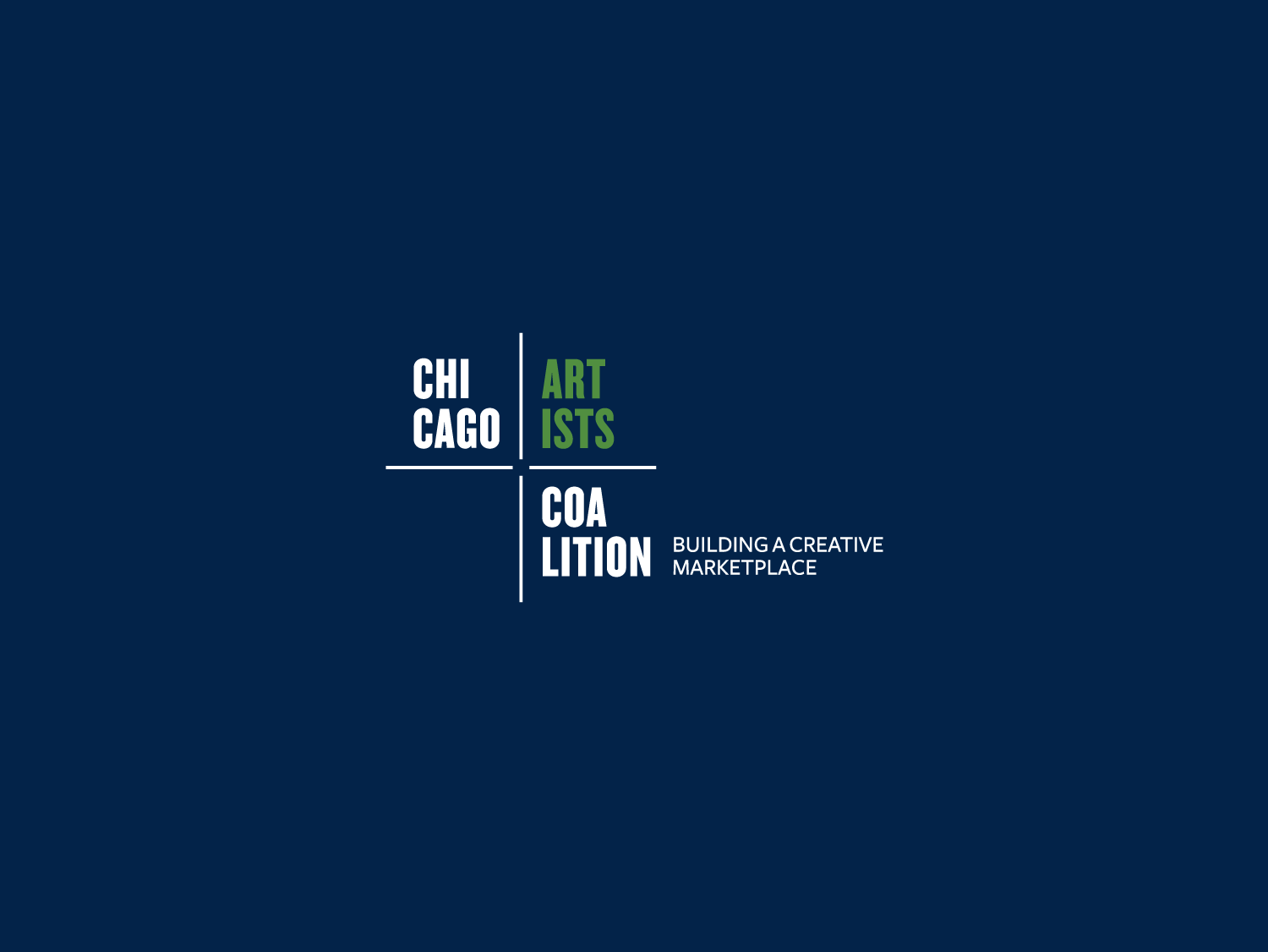 cac_logo_color.png