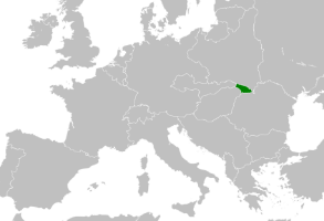 Location_map_of_the_Republic_of_Carpatho-Ukraine_in_Europe_in_1939.png