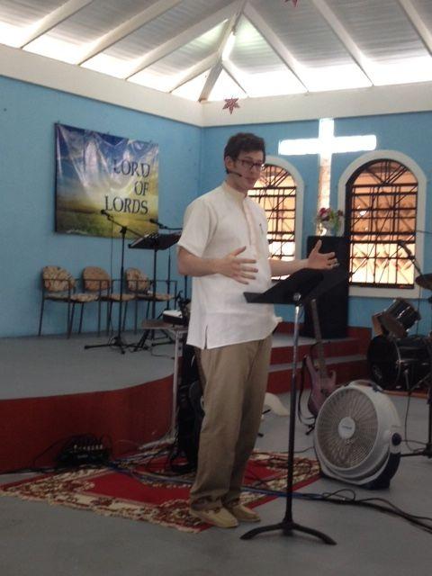 Ryan Clevenger teaching.jpg
