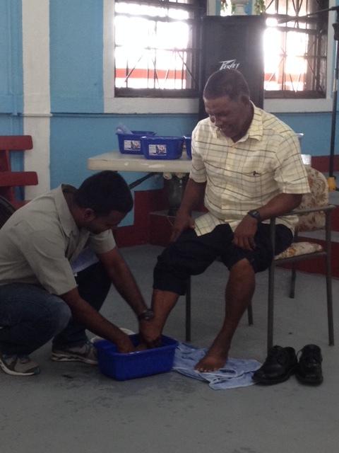 servanthood in action.JPG