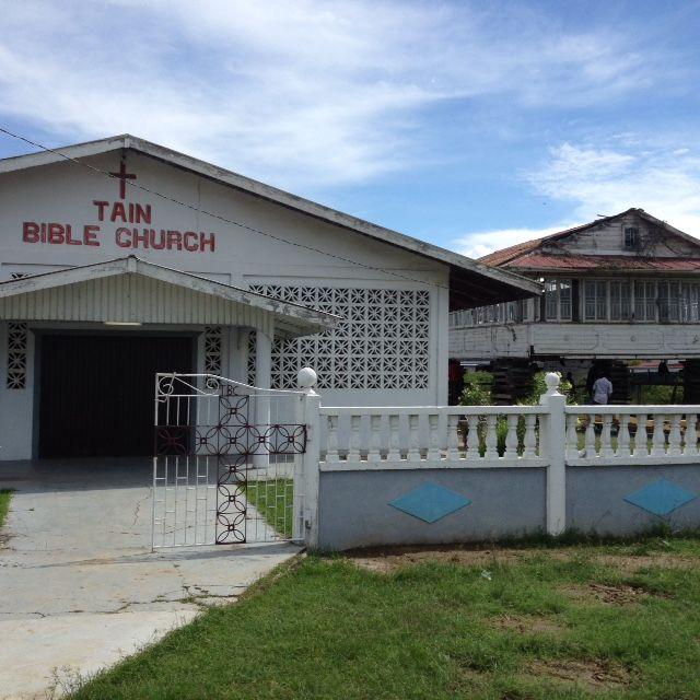 Tain Bible Church.jpg