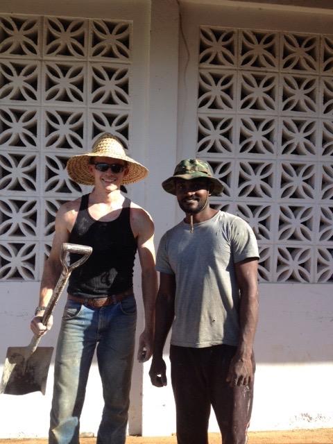 Caleb and Joshua.jpg
