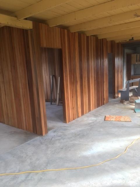 downstairs rooms.JPG