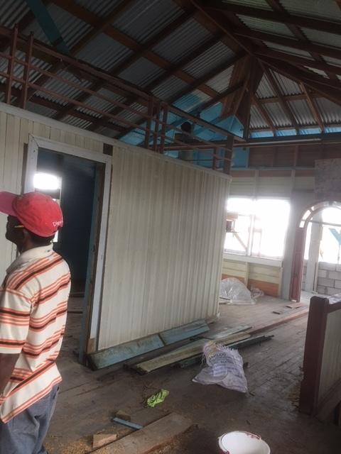 inside upstairs.JPG