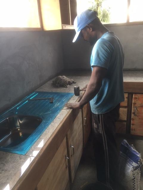 Kitchen master.JPG