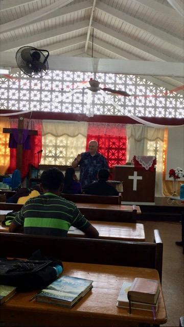 Pastor Doug teaching.jpg