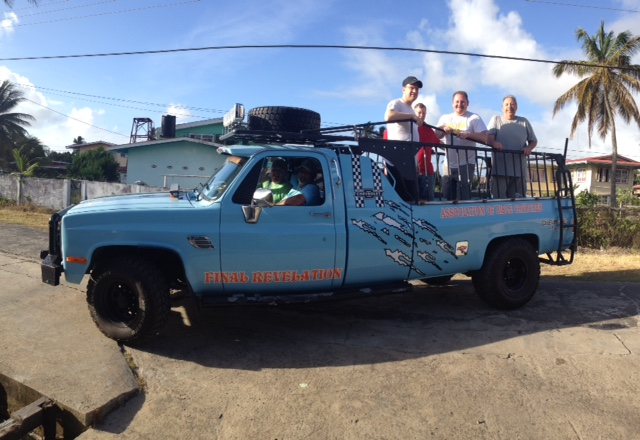 Andy's workmobile.JPG