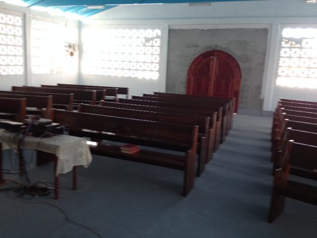 Inside view of sanctuary.JPG