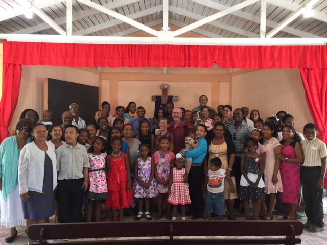 KK Bible Church.JPG
