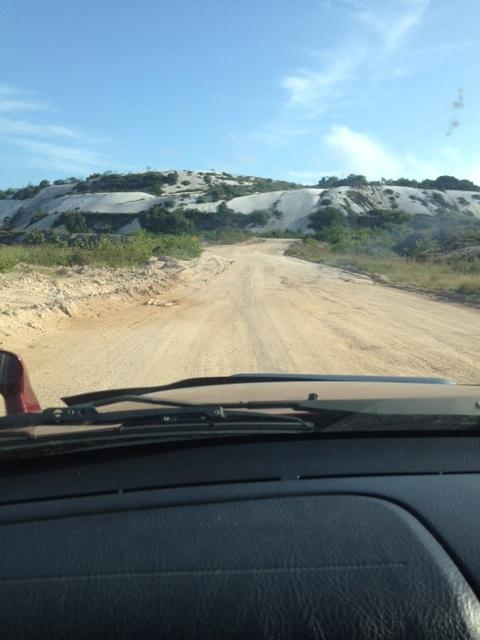 on the KK trail.JPG