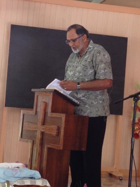 Standing to preach!.JPG