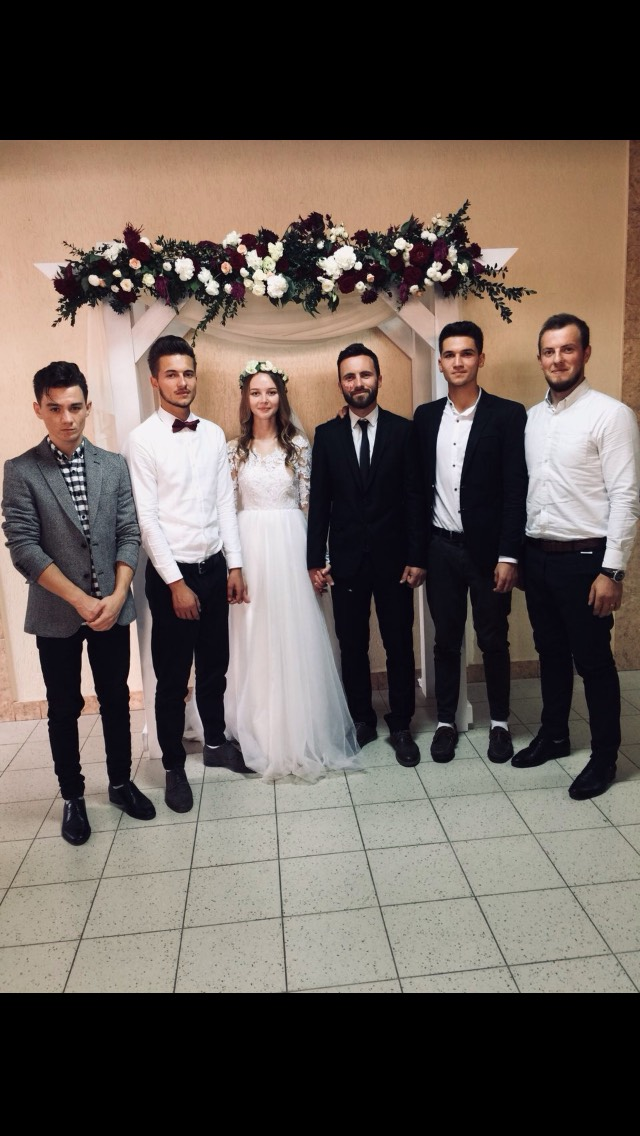 Nunta lui Slavic si a Tanei.jpg