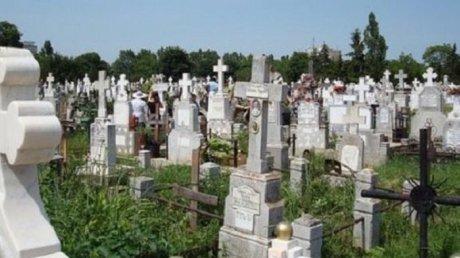 cimitir_15666800.jpg