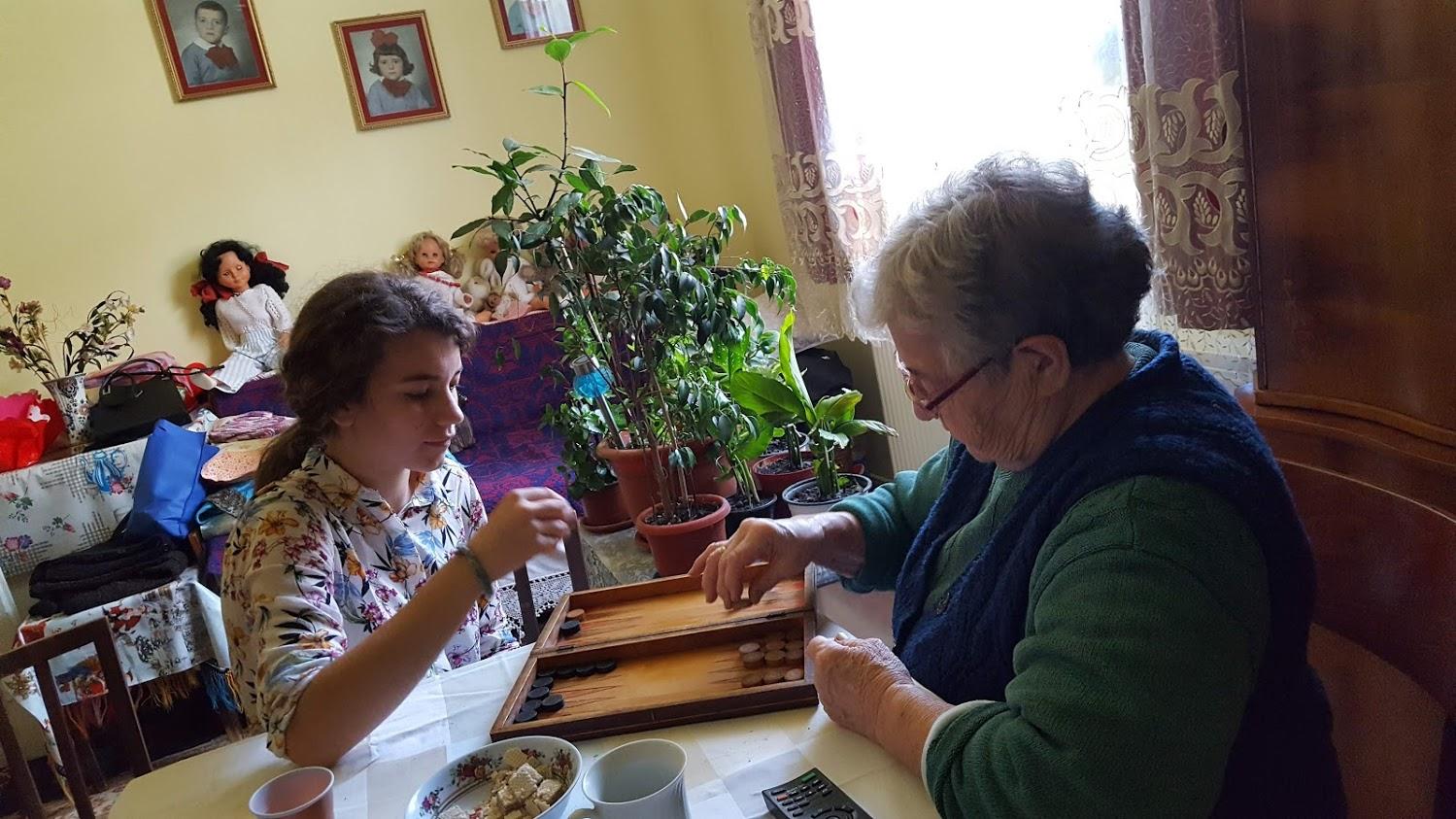 3. Alexandra-Grandmother.jpg