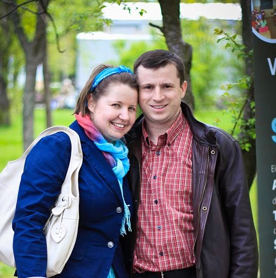 Mihail și Emanuela Geabou.jpg