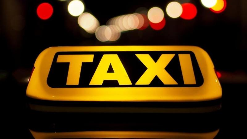 caz-halucinant-intr-un-taxi-soferul-si-a-gasit-clientul-mort-325499.jpg