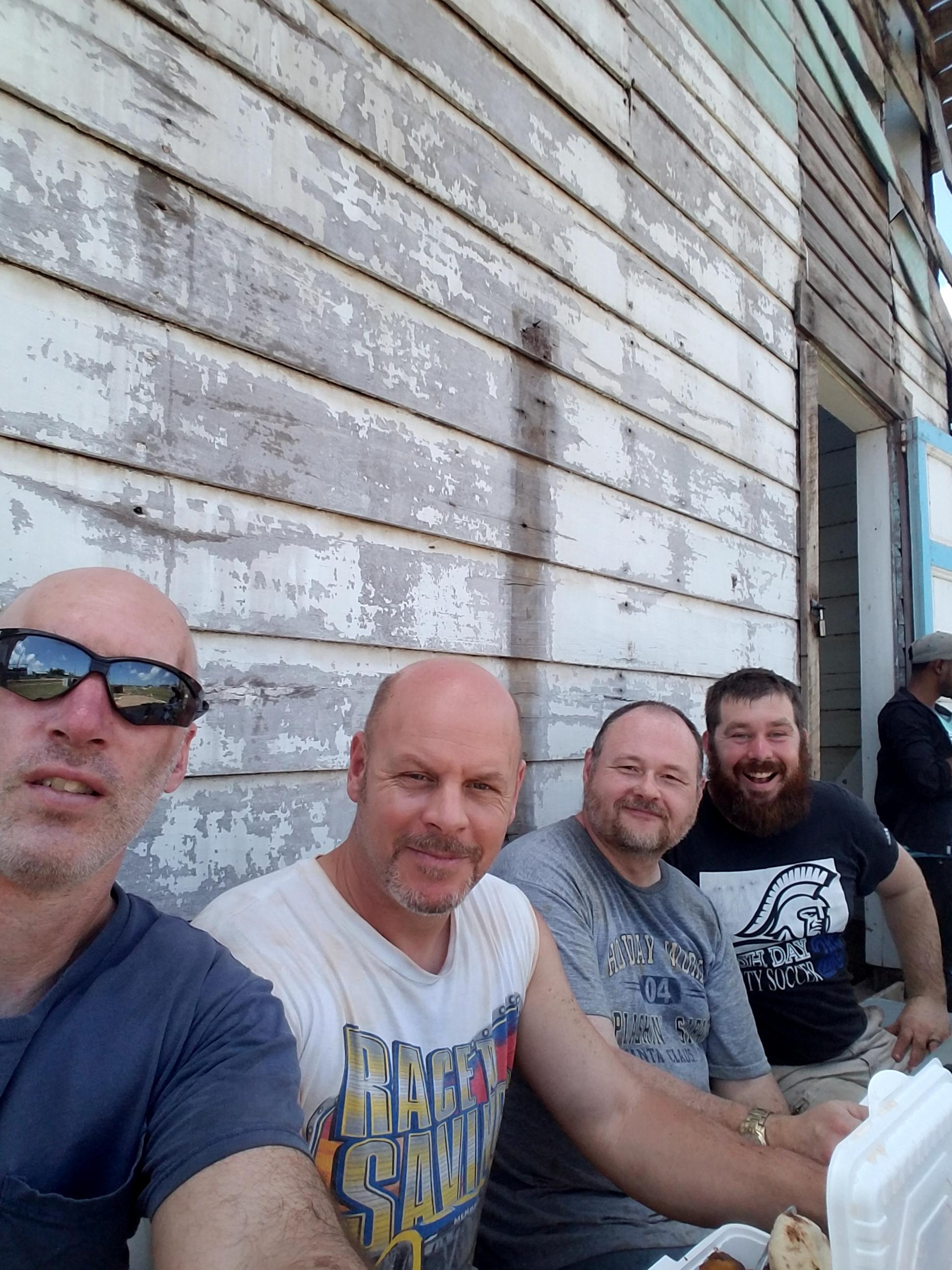 Indiana crew.jpg