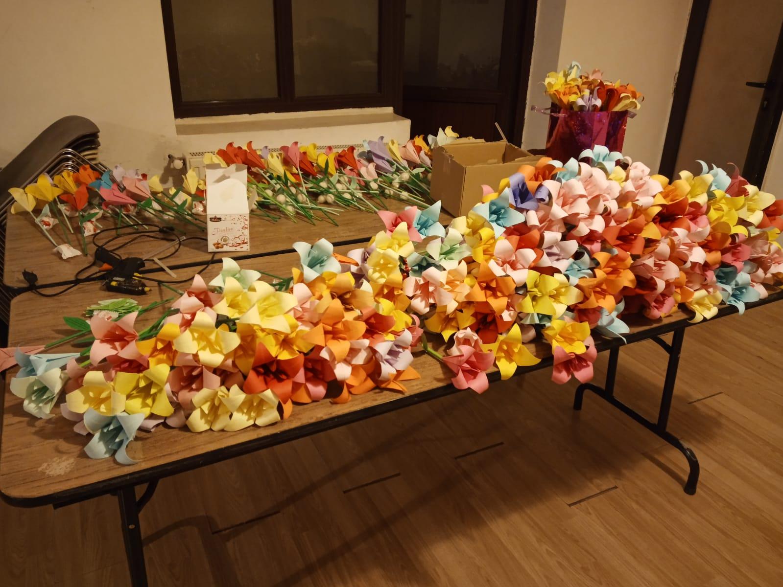 multe flori.jpeg