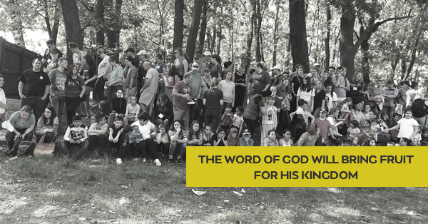 THE WORD OF GOD WILL BRING FRUIT FOR HIS KINGDOM.jpg