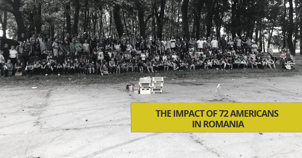 THE IMPACT OF 72 AMERICANS IN ROMANIA.jpg