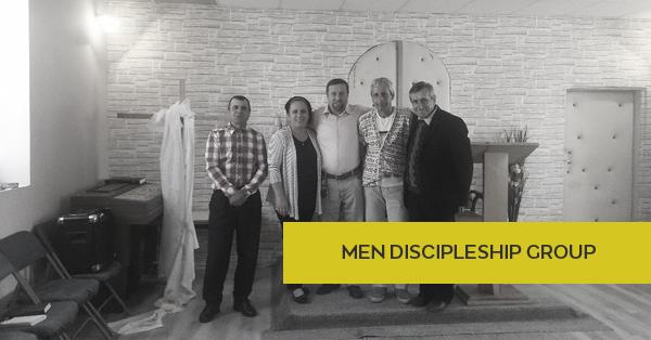MEN DISCIPLESHIP GROUP.jpg