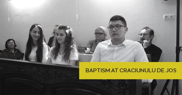 BAPTISM AT CRACIUNULU DE JOS.jpg