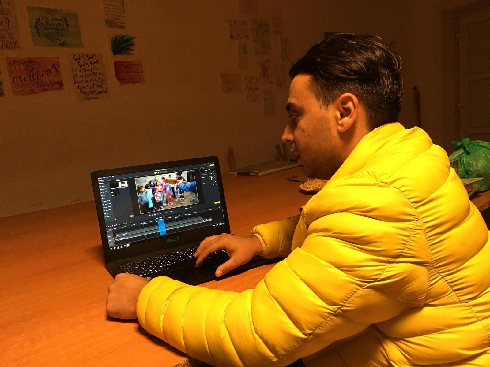 Editare videoclipuri 4.jpeg
