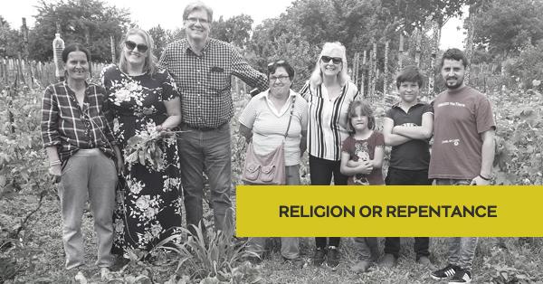 RELIGION OR REPENTANCE.jpg