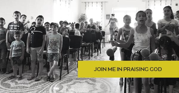 JOIN ME IN PRAISING GOD.jpg