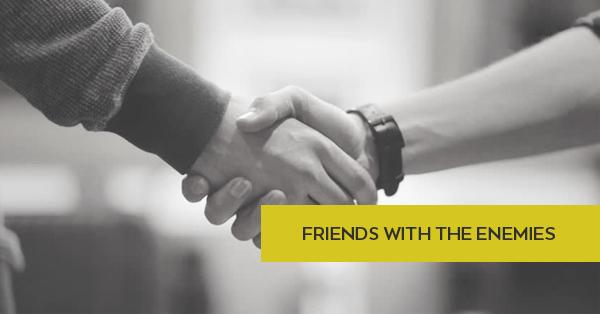 FRIENDS WITH THE ENEMIES.jpg