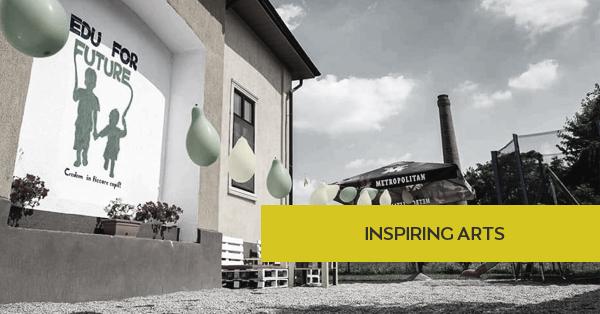 INSPIRING ARTS.jpg
